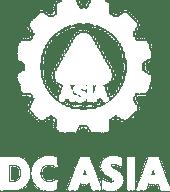 DC ASIA