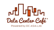 DataCenterCafé