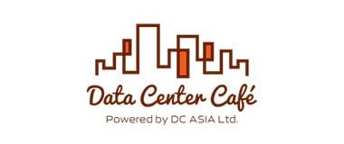 データセンターカフェ