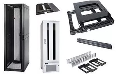 The best selection of cabinet and peripherals